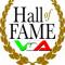 """VDA """"Hall of Fame"""""""