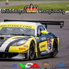 British Royal Championship